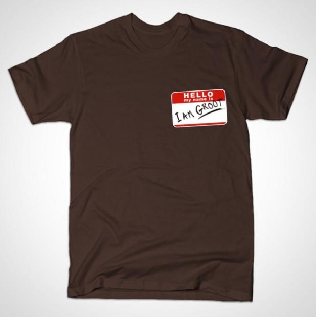 The best groot t shirt designs for The best t shirt design website