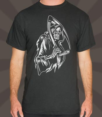 Grin_of_the_Reaper_T_SHIRT_black