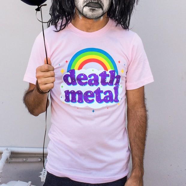 Humor Tshirts