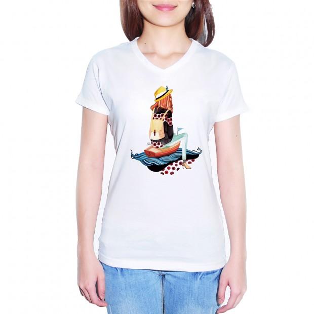 berlayar_girl
