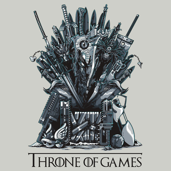 game of thrones t shirts. Black Bedroom Furniture Sets. Home Design Ideas