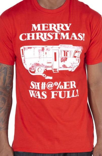 retro funny christmas t shirts - Funny Christmas T Shirts