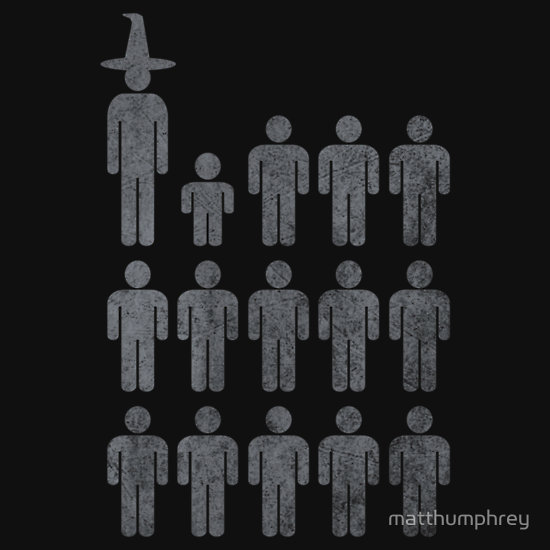 http://www.redbubble.com/people/matthumphrey/works/8510272-the-company?grid_pos=11&p=t-shirt&ref=shop_grid