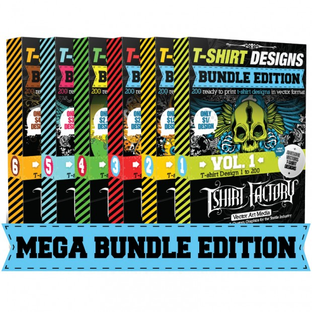 T-shirt-designs---MEGA-BUNDLE--10979