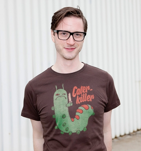 Bustedtees Sale