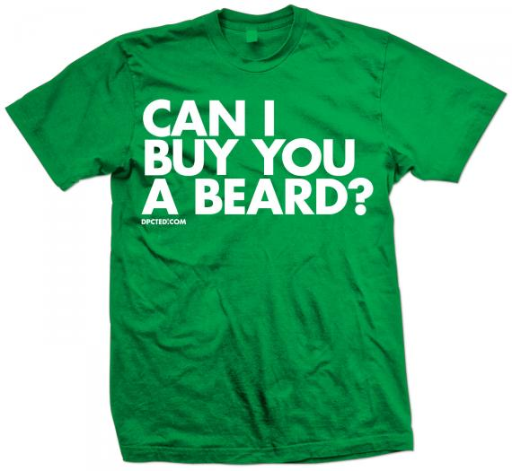 favorite top 10 beard t shirts