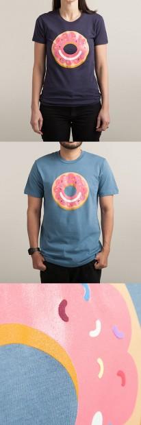 ello t-shirt