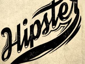 t shirt fonts free download - Madran kaptanband co