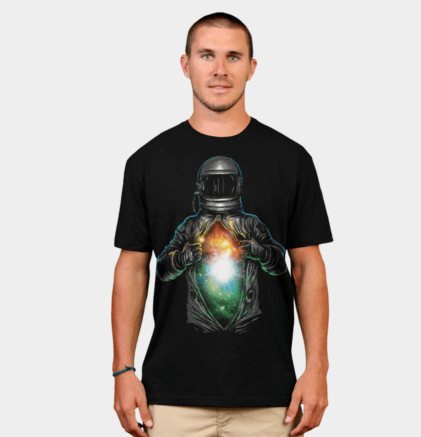 DesignByHumans apparel SALE