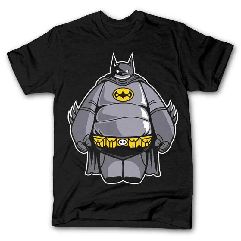 Batmax-Tee-shirt-design-19750