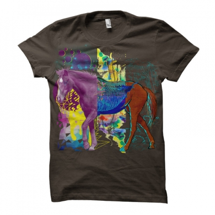 Free tshirt design