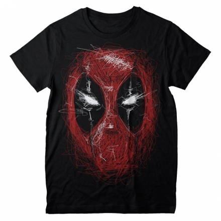 Deadpoolines-Tee-shirts-20373