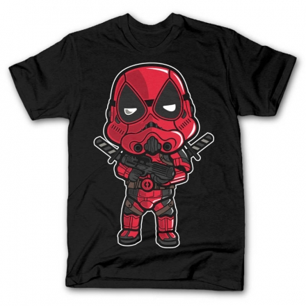 Deadtrooper-T-shirt-design-20294