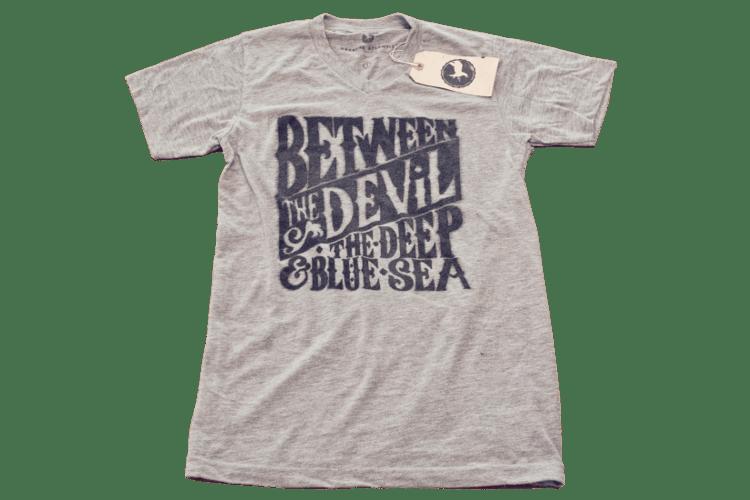 Devil_03 (1)