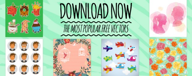 Download-now-the-most-popular-v2