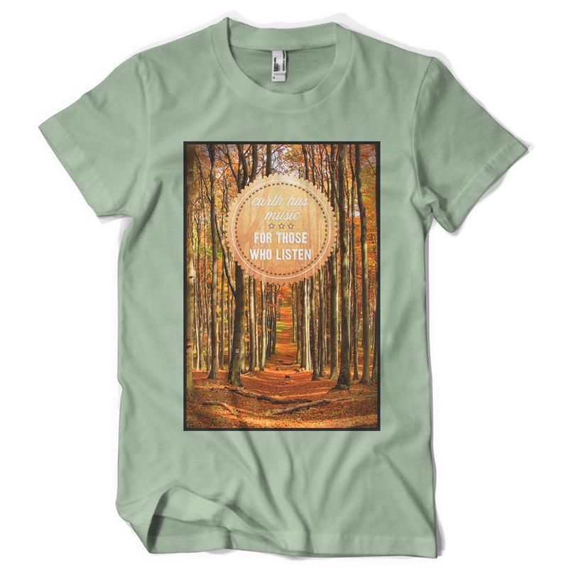 Earths-music-Tee-shirt-design-10789
