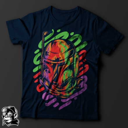 Hero-on-Streetart-T-shirt-design-20168