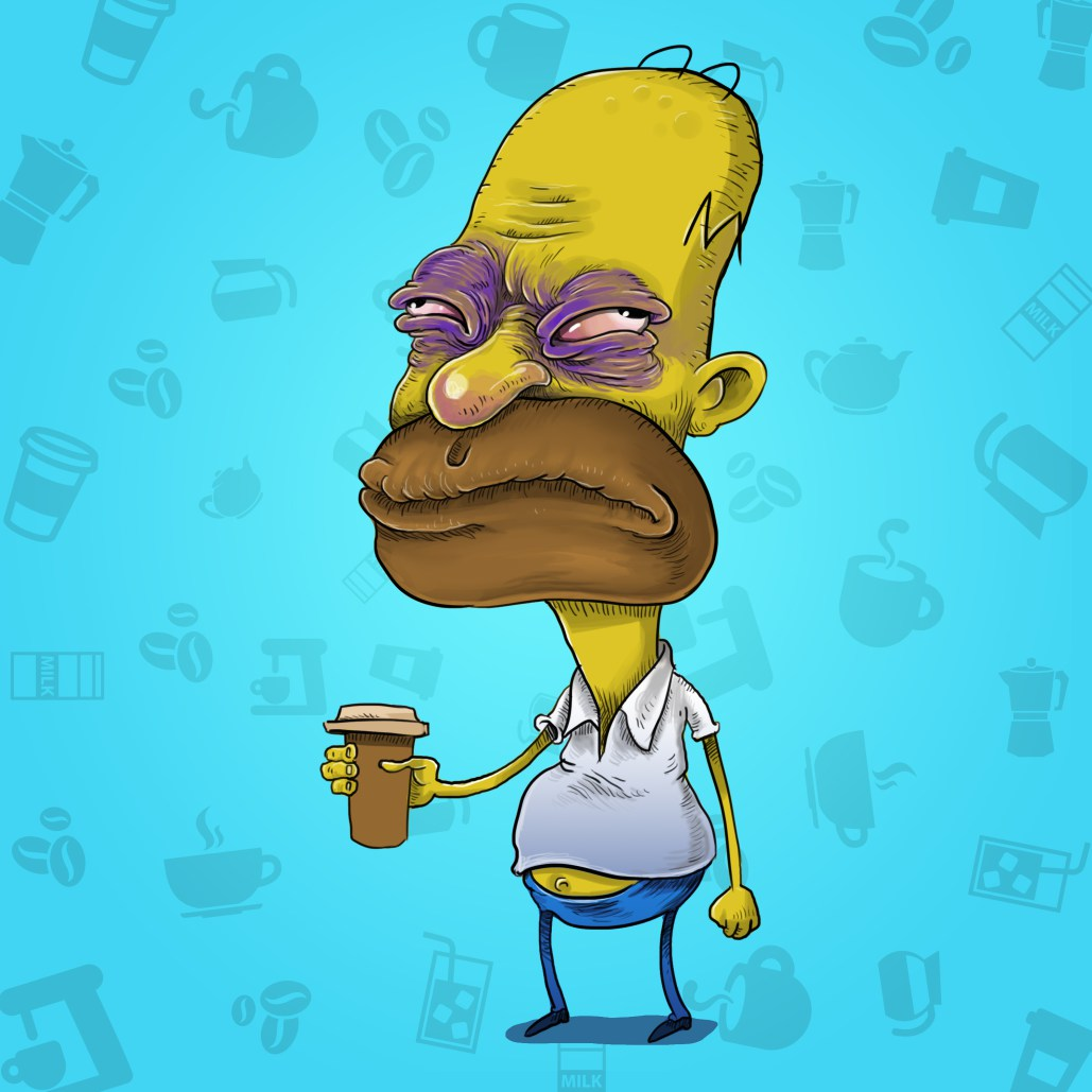 Homer-before-coffee (1)