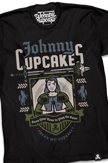 GoT inspired t-shirts