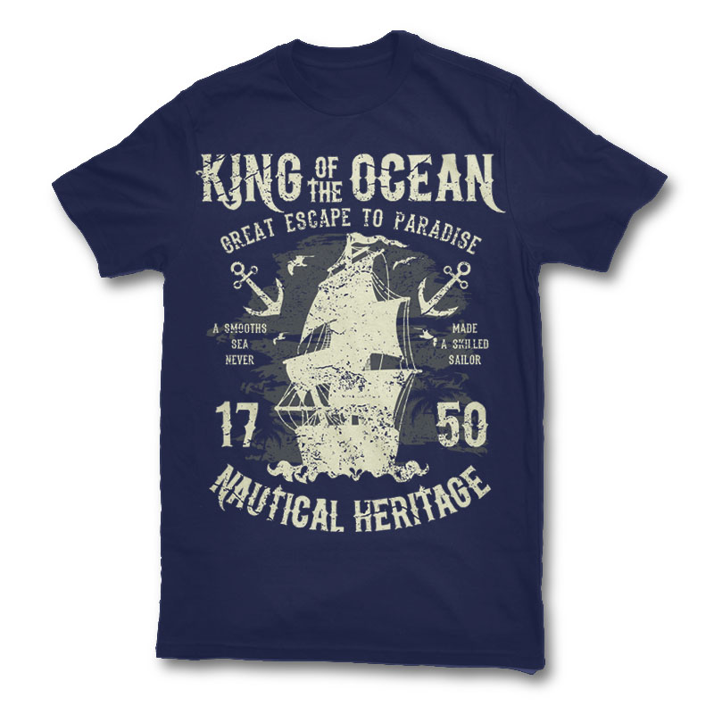 King-Of-The-Ocean-Custom-t-shirts-22676