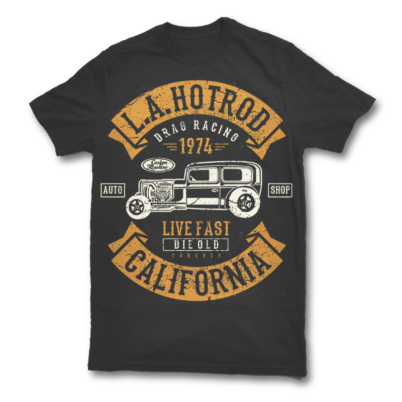 LA-Hotrod-Tee-shirts-22666