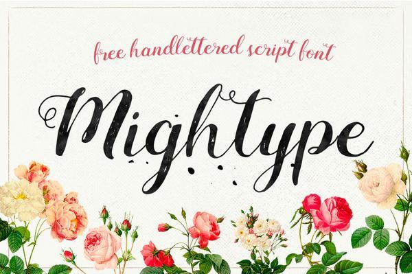 mightype-free-handlettered-script-font-by-af-studio_grande