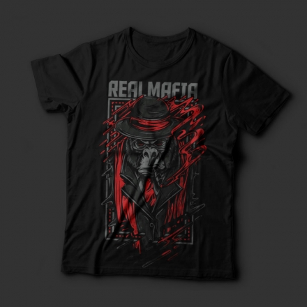 Real-Mafia-T-shirt-design-22072