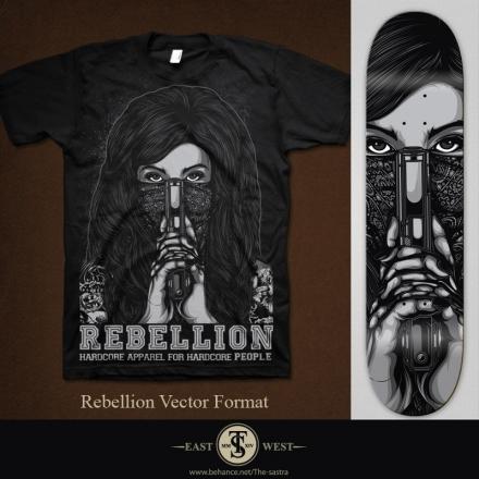 Rebellion-T-shirt-design-18081
