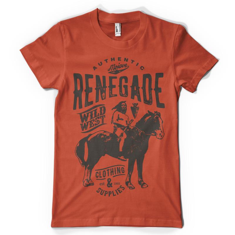 renegade-shirt-design-18441
