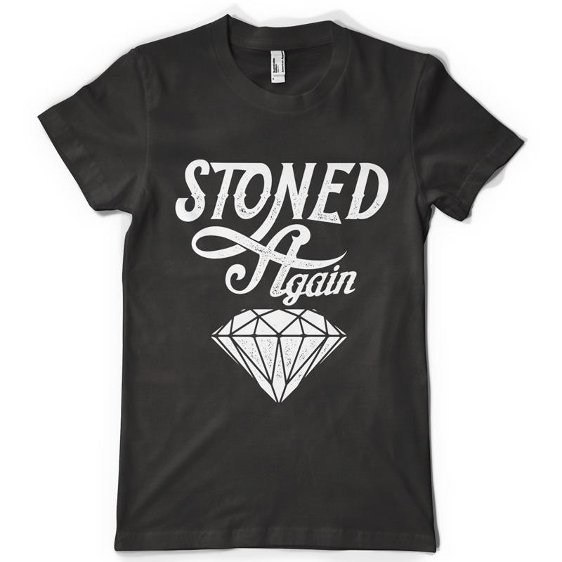 stoned-again-tee-shirt-design-16658