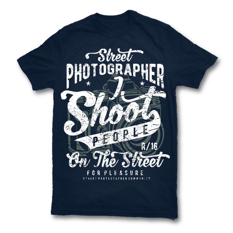 Street-Photographer-Graphic-design-22794