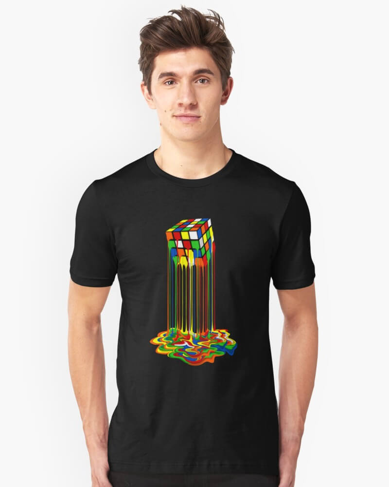 Best T Shirt Design Ideas From Tshirt Factory For 2019