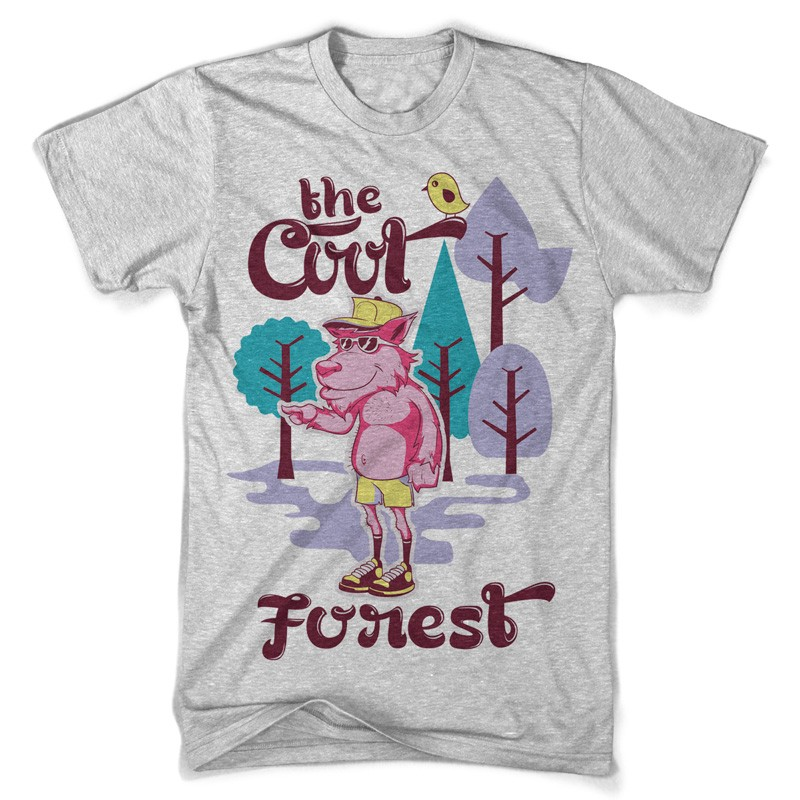 The-cool-forest--10651