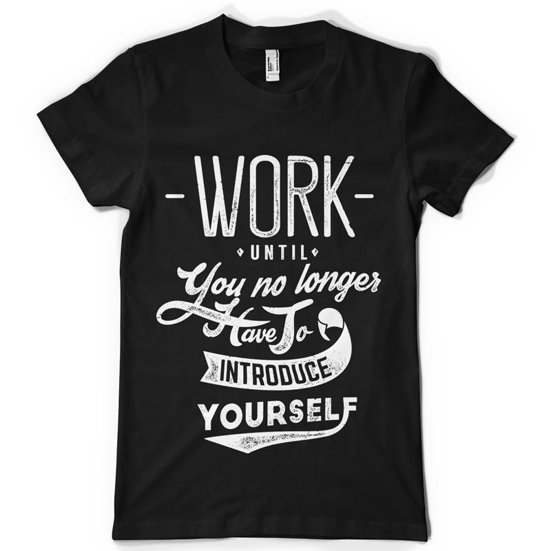 work-t-shirt-clip-art-15489