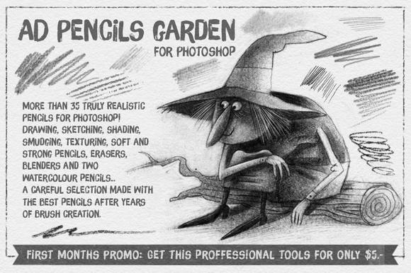 alex-dukal_pencils-garden_cm-f