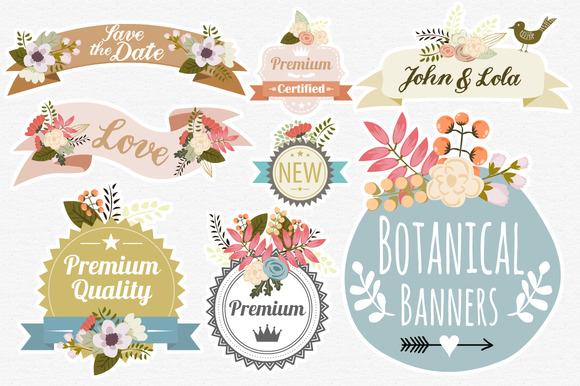 banner-love-screen1-f