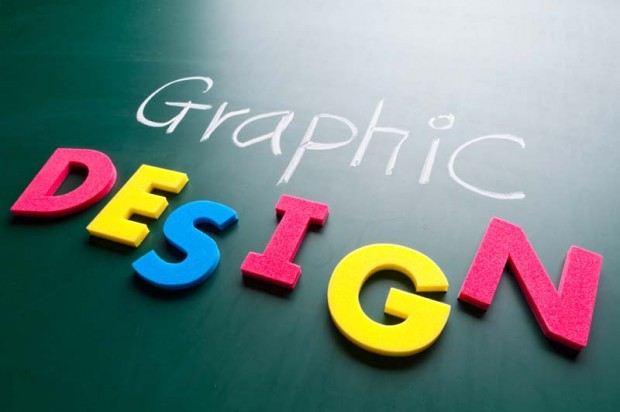 best-graphic-design