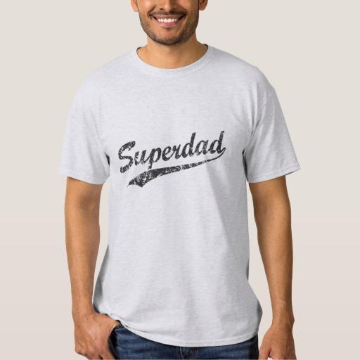 black_text_vintage_super_dad_t_shirt-rd5db1bec7af84089b1294175c5e85999_jg4re_512