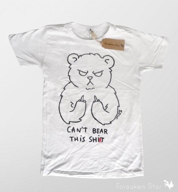 cant-bear