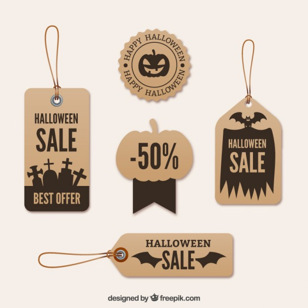 carboard-halloween-labels_23-2147521003