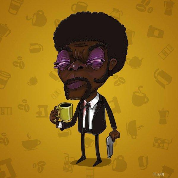 cartoons-before-cup-coffee-art-4