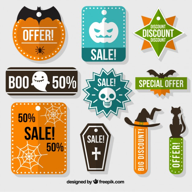 collection-of-halloween-sale-labels_23-2147521814