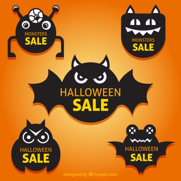 cute-halloween-labels-collection_23-2147522962