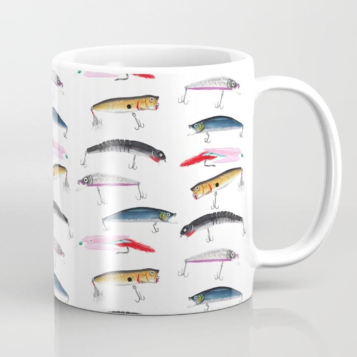 fishing-lures-pds-mugs