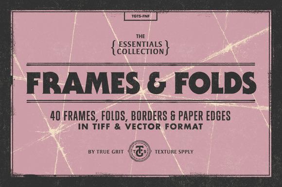 framesandfolds-cover1cm-f