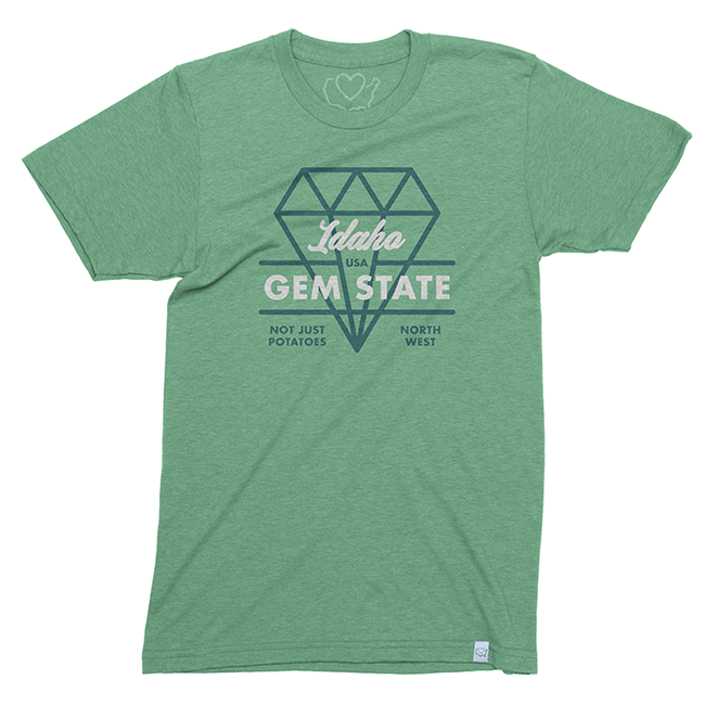 gem_state