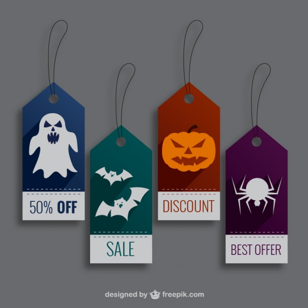 halloween-shopping-labels_23-2147521050