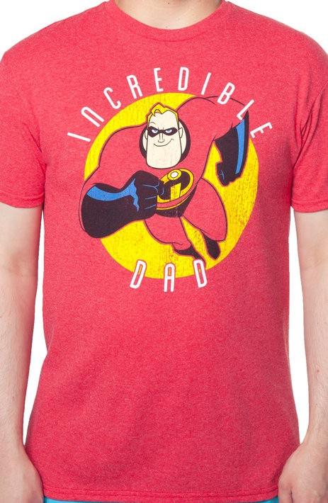incredible-dad-t-shirt.v2.dsk