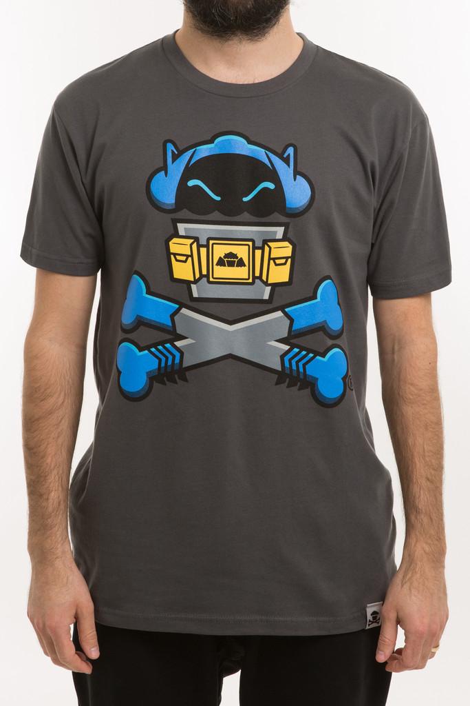 Johnny Cupcakes T-shirts