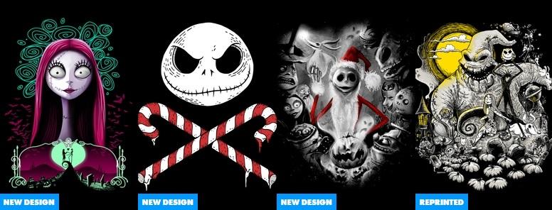 new-designs